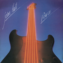 Power (Expanded Edition)/John Hall