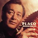 Flaco Jimenez/Flaco Jiménez
