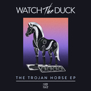The Trojan Horse/WatchTheDuck