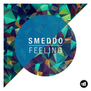 Feeling (Original Mix)/Smeddo