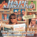 Das Beste von Hurz bis Helsinki is Hell/Hape Kerkeling