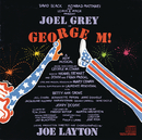 George M! (Original Broadway Cast Recording)/Original Broadway Cast of George M!