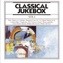 GREATEST HITS                                                                  THE CLASSICAL JUKE BOX, VOL. I/Eugene Ormandy