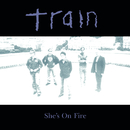 She's On Fire/Train