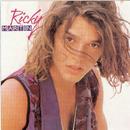 Ricky Martin/RICKY MARTIN