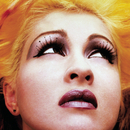 Time After Time: The Best Of/CYNDI LAUPER