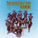 Mariachi Rock/Mariachi Gama 1000