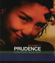 Greatest Hits 2001/Prudence Liew