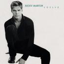 Vuelve/Ricky Martin