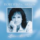 Línea Azul - Vol. IX - Sonríe/Roberto Carlos