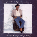 STARRY NIGHT/Julio Iglesias
