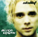 Alien Youth/Skillet