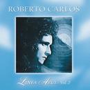 Línea Azul - Vol. II - El Día Que Me Quieras/Roberto Carlos