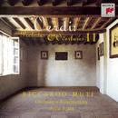 Verdi: Overtures & Preludes, Vol.II/Riccardo Muti - Orchestra Filarmonica della Scala
