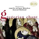Gregorian Chant - Sequences/capella antiqua München, Konrad Ruhland