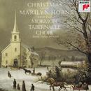 Christmas with Marilyn Horne/Marilyn Horne