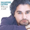 The Debut/Salvatore Licitra
