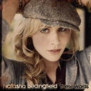 These Words (I Love You, I Love You)/Natasha Bedingfield