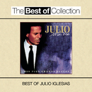 Ma Vie: Mes Plus Grands Succès/Julio Iglesias