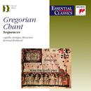 Bach:  Inventions & Sinfonias, BWV 772-801/Gustav Leonhardt