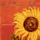 The Marciac Suite/Wynton Marsalis Septet