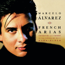 French Tenor Arias/Marcelo Alvarez