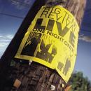 Live/Big Tent Revival