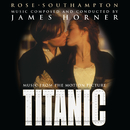 Titanic: Music from the Motion Picture Soundtrack - European Commercial Single/James Horner