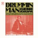 Drummin' Man/Gene Krupa