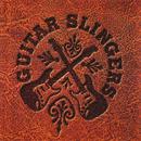 Guitar Slingers/Guitar Slingers