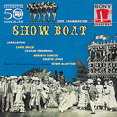 Show Boat (New Broadway Cast Recording (1946))/New Broadway Cast of Show Boat (1946)
