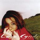 Love Cyndi/Cyndi Chao