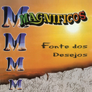 Fonte dos Desejos/Banda Magníficos