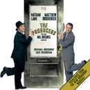 The Producers -- Original Broadway Cast/Nathan Lane, Matthew Broderick