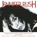 Hit Collection/Jennifer Rush