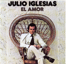 El Amor/Julio Iglesias