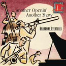 Another Openin', Another Show: Broadway Overtures/Lehman Engel