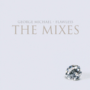 Flawless (Go to the City)/George Michael