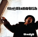 Gadjo/Mad Manoush