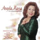 Pela Saudade Que Me invade (Um tributo a Dalva de Oliveira)/Angela Maria