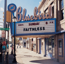 Sunday 8pm/Faithless