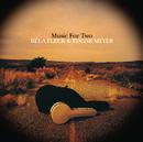 Pile-up from Music For Two/Bela Fleck & Edgar Meyer
