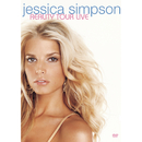 With You (Live From Universal Amphitheater)/Jessica Simpson
