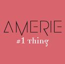 1 Thing (Radio Edit)/Amerie