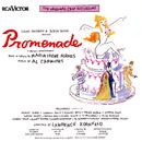 Promenade (Original Off-Broadway Cast Recording)/Original Off-Broadway Cast of Promenade