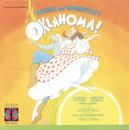 Oklahoma! (New Broadway Cast Recording (1979))/New Broadway Cast of Oklahoma! (1979)