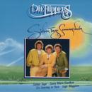 Sieben Tage Sonnenschein/Die Flippers