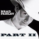 Part II/Brad Paisley