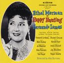 Happy Hunting (Original Broadway Cast Recording)/Original Cast Recording