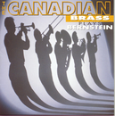 The Canadian Brass Plays Bernstein/Canadian Brass